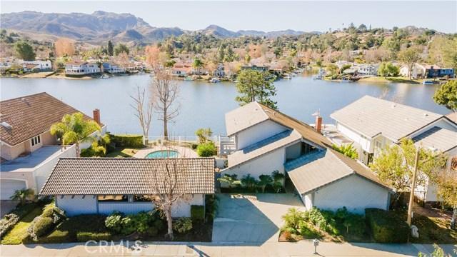 Image 28 of 2546 Oakshore Dr, Westlake Village, CA 91361