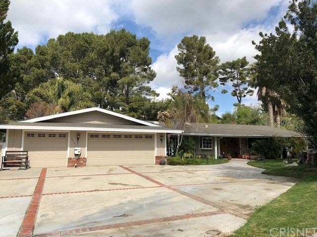 26147 Millstream Drive, Canyon Country, CA 91387