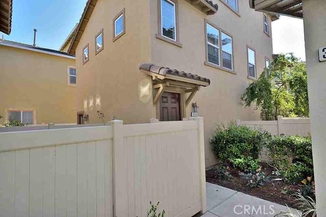 3116 N Ventura Road,Oxnard  CA