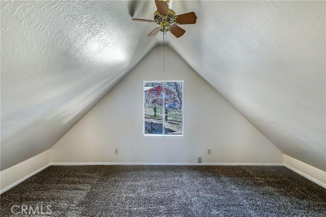 3420 Texas, Frazier Park, CA 93225 Photo 19