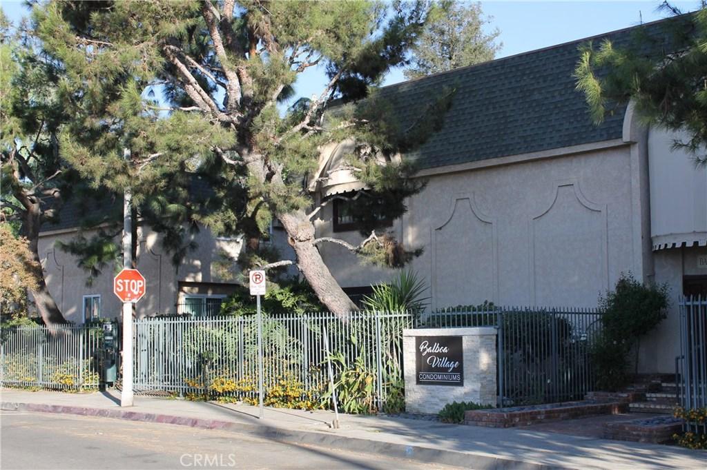 Photo of 17143 ROSCOE BOULEVARD #10, Northridge, CA 91325