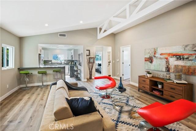 3355 Holyoke Drive, Glassell Park, CA 90065
