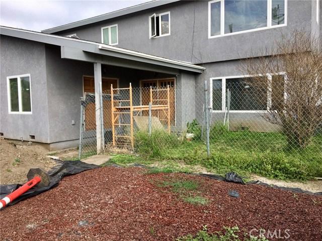 12812 Short Avenue, Los Angeles, CA 90066