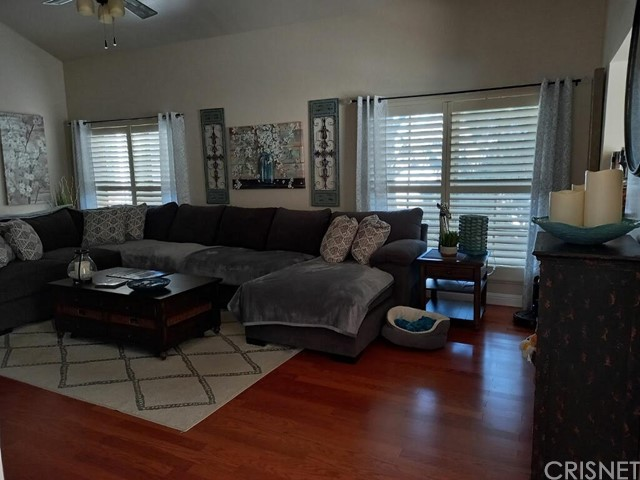3900 Park View, Frazier Park, CA 93225 Photo 7