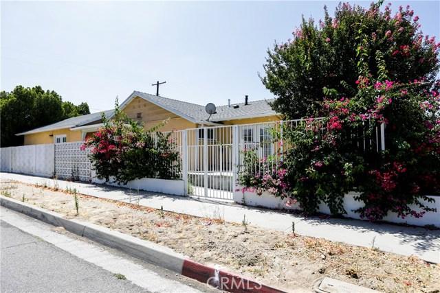 6726 Gross Avenue, West Hills, CA 91307
