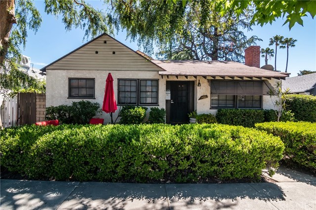 5456 Kester Av, Sherman Oaks, CA 91411 Photo
