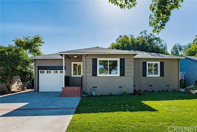 7732 Midfield Avenue, Westchester, CA 90045