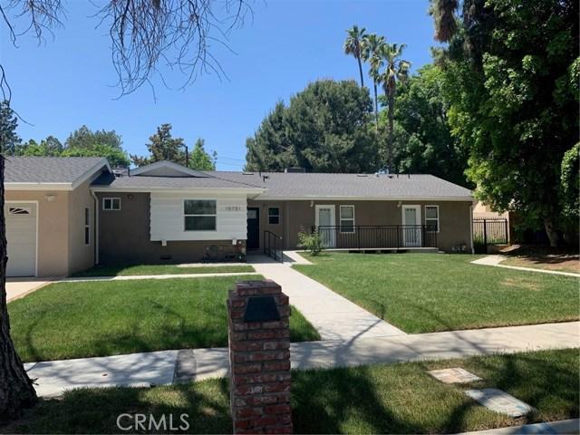 10751 Viking Avenue, Northridge, CA 91326