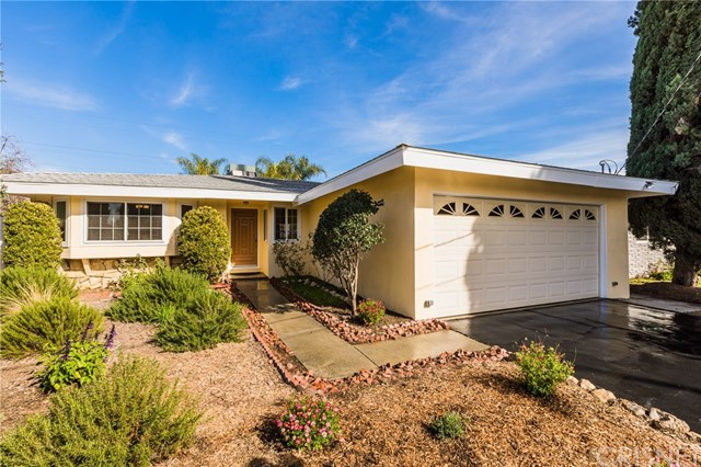 8668 Nagle Avenue, Arleta, CA 91402