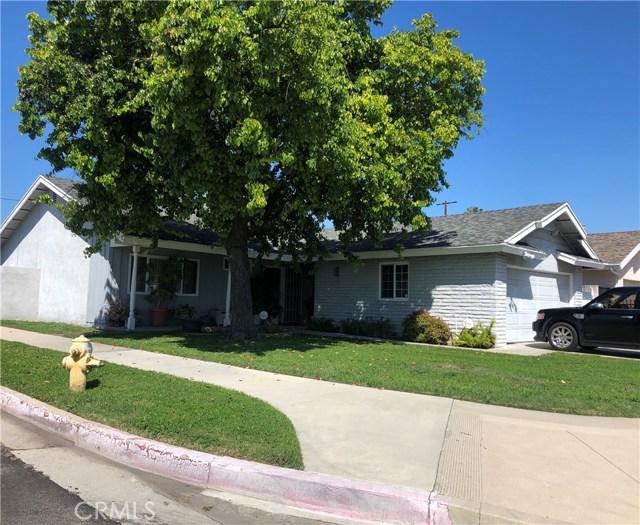 7901 Oakdale Avenue, Winnetka, CA 91306