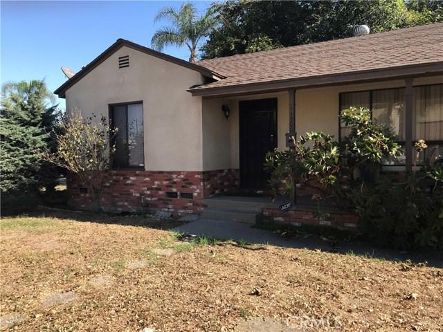 11300 Ernestine Avenue, Lynwood, CA 90262
