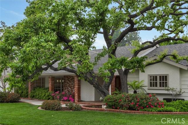 10411 Oso Avenue, Chatsworth, CA 91311