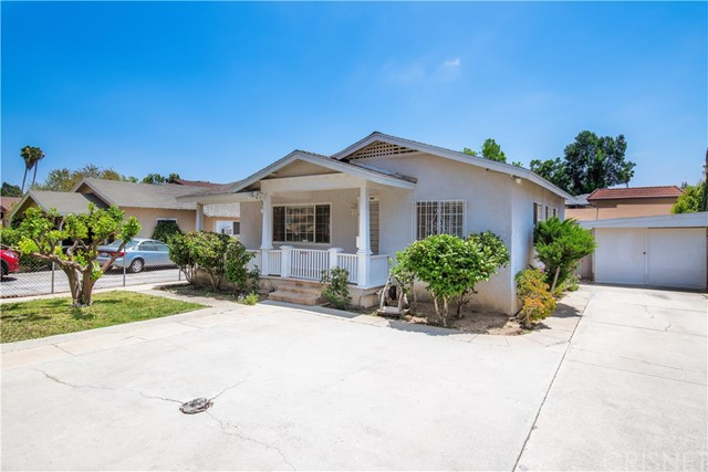 2156 Corson St, Pasadena, CA 91107 Photo 1