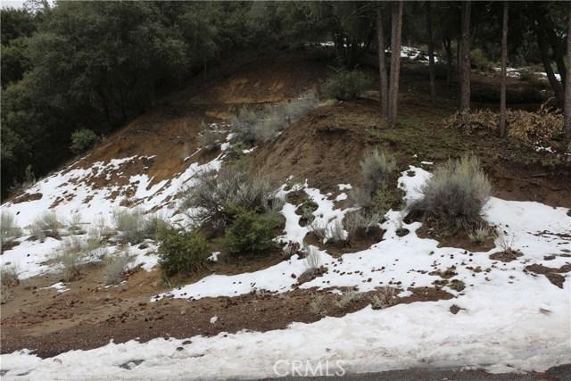 14004 Yellowstone Drive, Pine Mtn Club, CA 93225