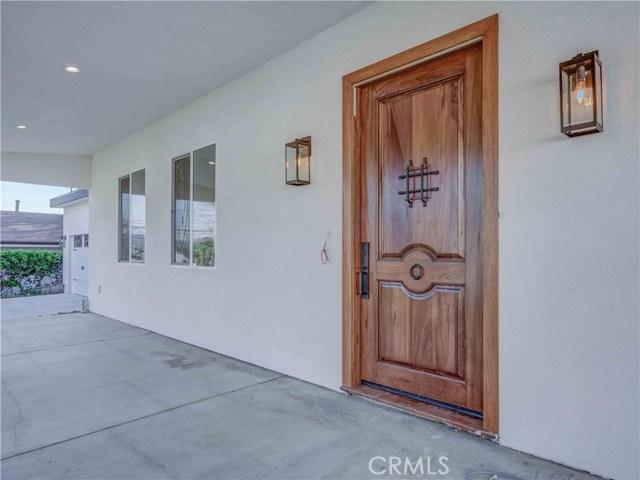 11353 Ruggiero Av, Lakeview Terrace, CA 91342 Photo 3
