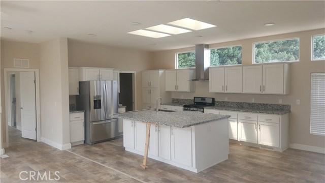 8 Dorchestor -, Northridge, CA 91324