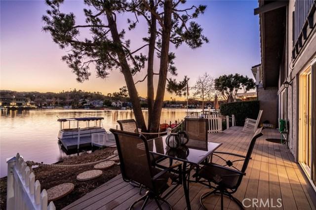 Image 21 of 2546 Oakshore Dr, Westlake Village, CA 91361