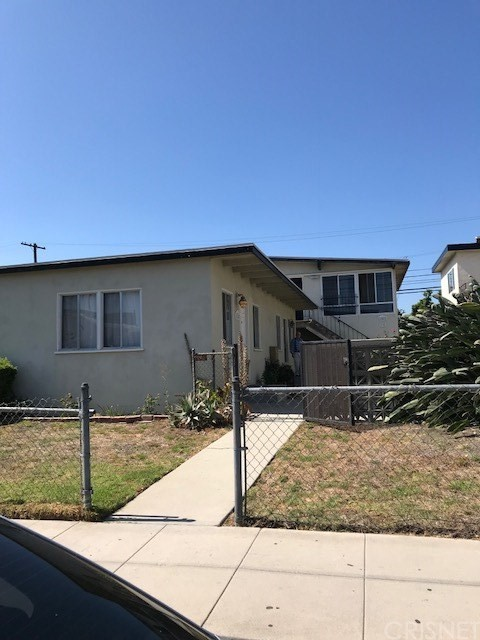 11867 Jefferson Boulevard, Culver City, CA 90230