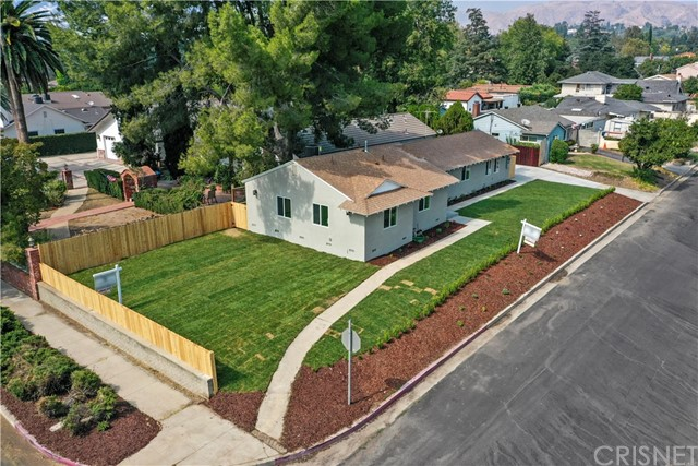 Photo of 17603 Tulsa Street, Granada Hills, CA 91344