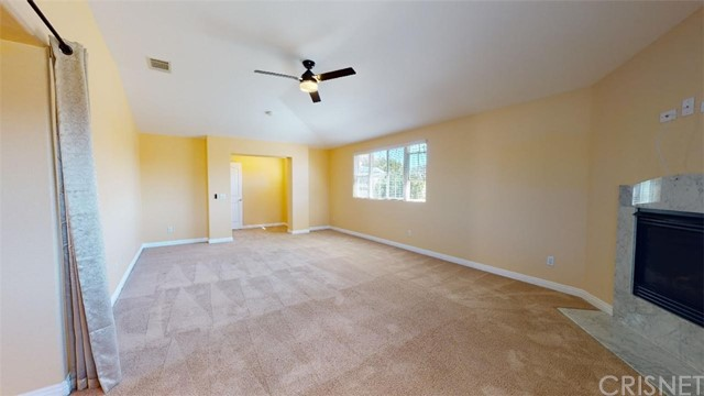 34557 Desert Rd, Acton, CA 93510 Photo 9