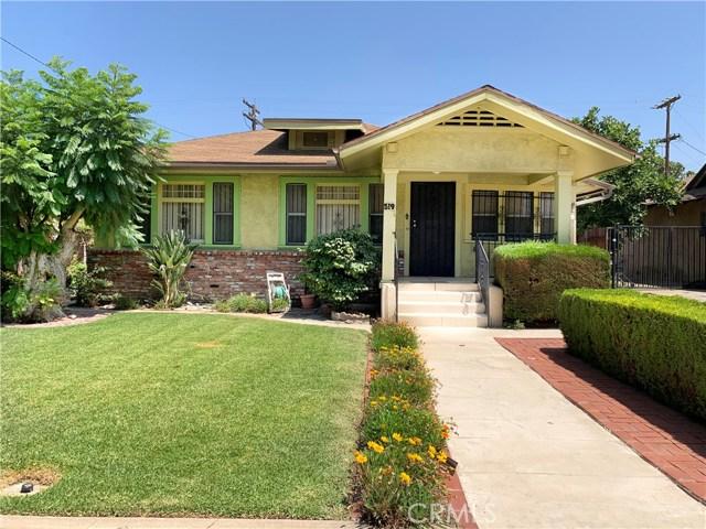 519 Oak Street, Glendale, CA 91204