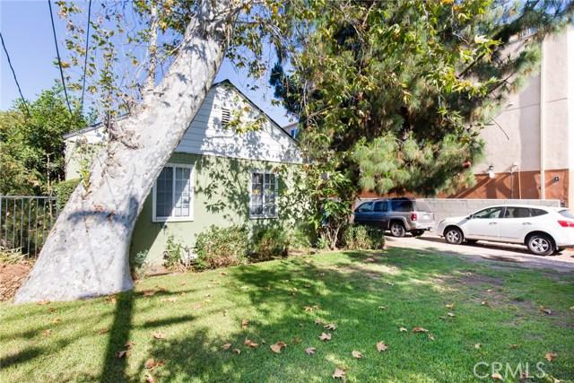 6732 SYLMAR Avenue, Van Nuys, CA 91405