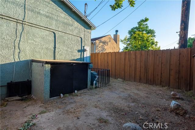 42. 17723 Miranda Street Encino, CA 91316
