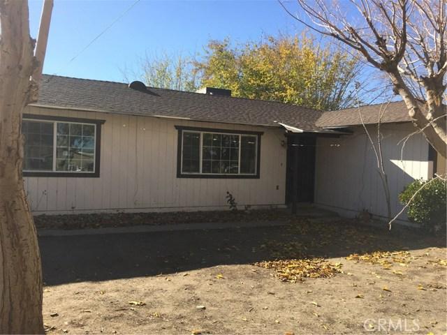 9848 E Avenue S2, Littlerock, CA 93543