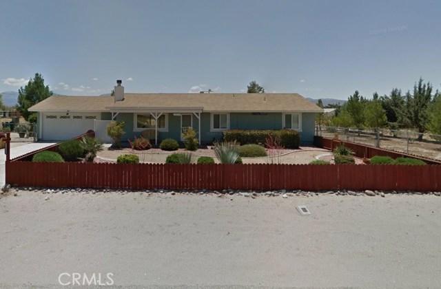 11540 E Avenue R2, Littlerock, CA 93543