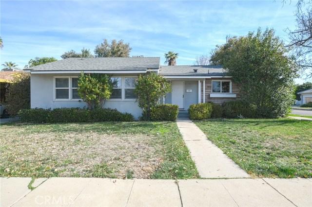 6200 Beckford Avenue, Tarzana, CA 91335