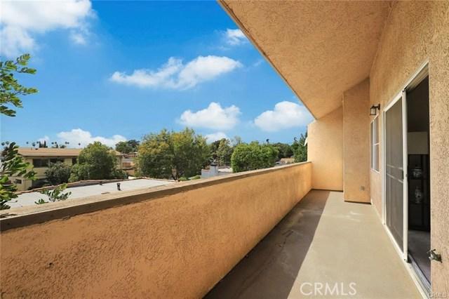 87 S Allen Av, Pasadena, CA 91106 Photo 10