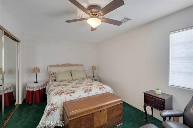 3832 Sourdough Rd, Acton, CA 93510 Photo 31