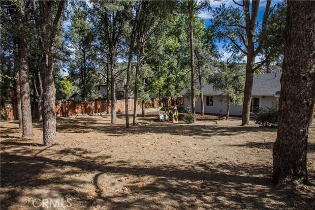 1113 Lion Ln, Frazier Park, CA 93225 Photo 22