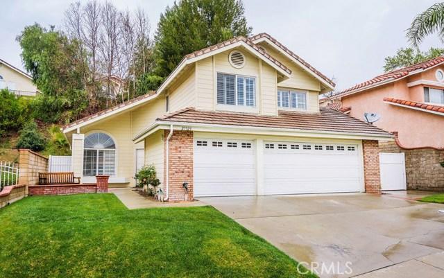 27523 Mariam Place, Saugus, CA 91350