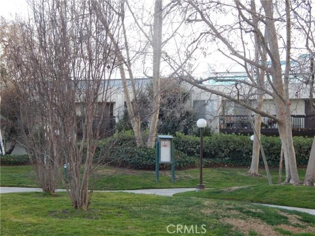 23515 Lyons Avenue 278, Valencia, CA 91355