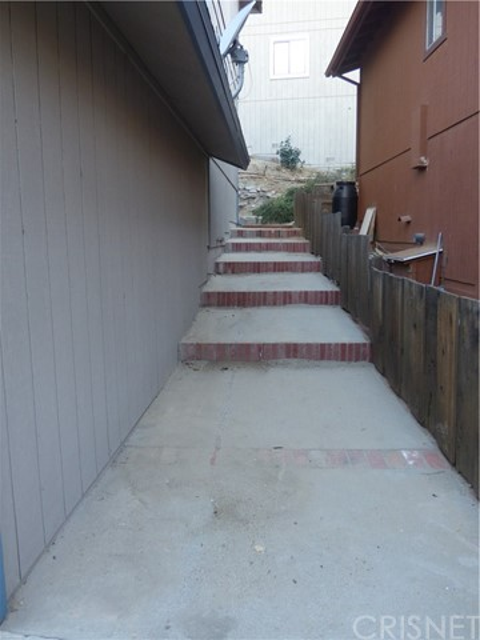 717 Avalon, Frazier Park, CA 93225 Photo 35