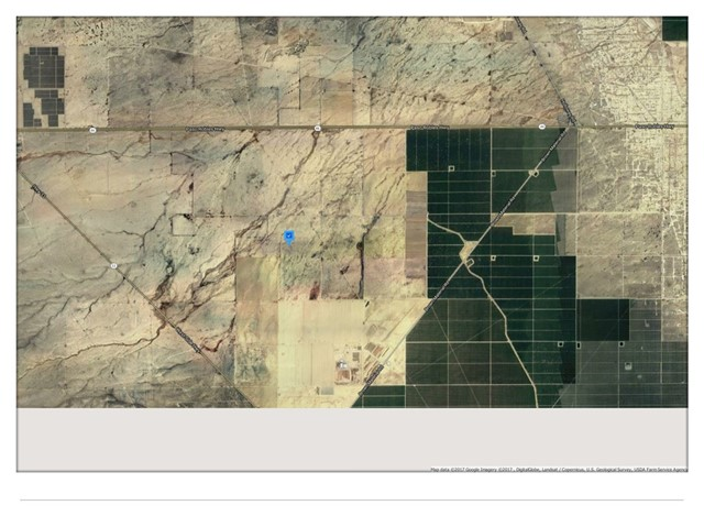 0 Hwy 46, Lost Hills, CA 93249