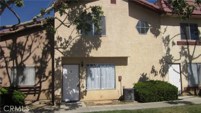1750 E Avenue Q14 9, Palmdale, CA 93550