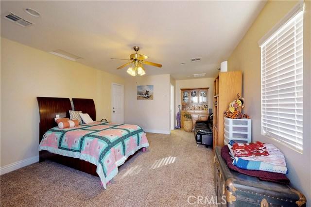2310 W Avenue Y8, Acton, CA 93510 Photo 53