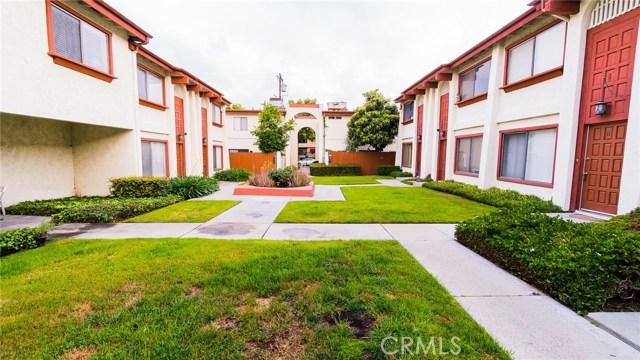 738 S Chapel Avenue 14, Alhambra, CA 91801