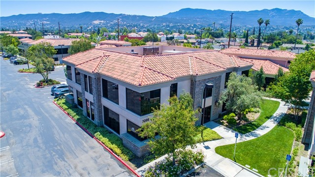 3205 Old Conejo Road 20, Newbury Park, CA 91320