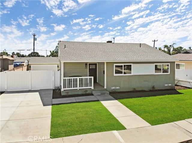1212 Knox Street, San Fernando, CA 91340