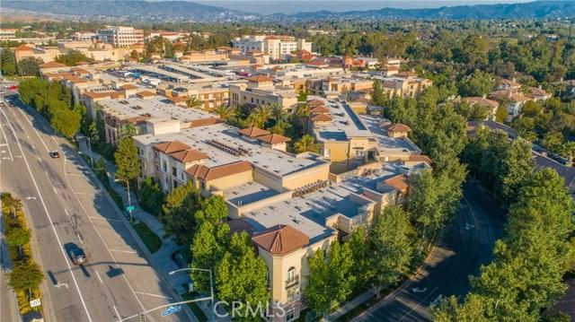 24585 Town Center Drive 4208, Valencia, CA 91355