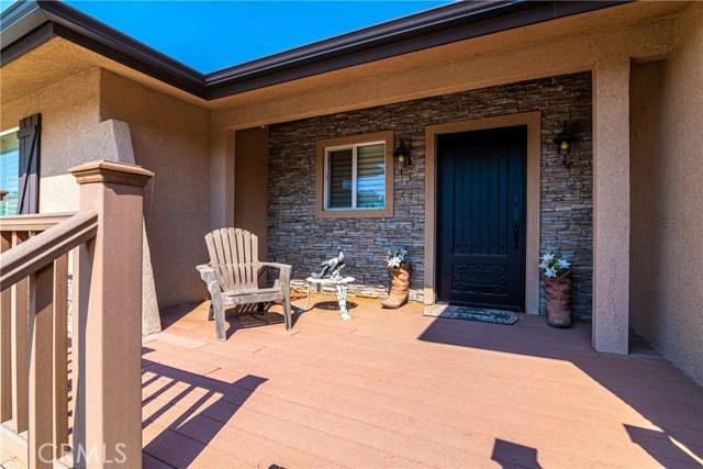 4237 Escondido Canyon Rd, Acton, CA 93510 Photo 11