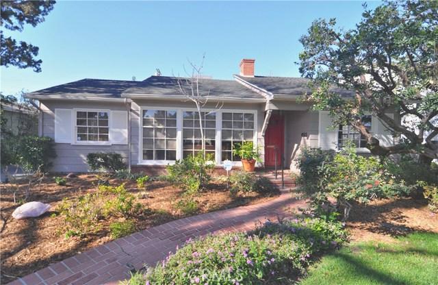 4513 Nagle Avenue, Sherman Oaks, CA 91423