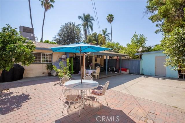 11566 Vanport Av, Lakeview Terrace, CA 91342 Photo 17