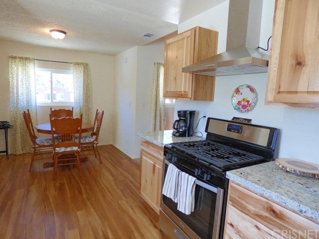 3833 Mt Pinos Wy, Frazier Park, CA 93225 Photo 4