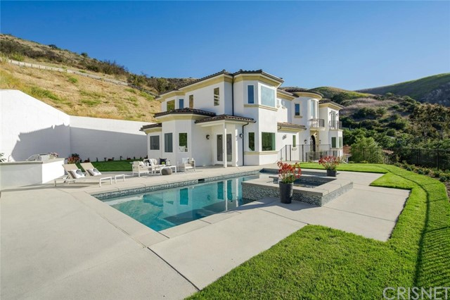 39. 208 Bell Canyon Road Bell Canyon, CA 91307