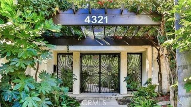4321 Matilija Avenue 8, Sherman Oaks, CA 91423