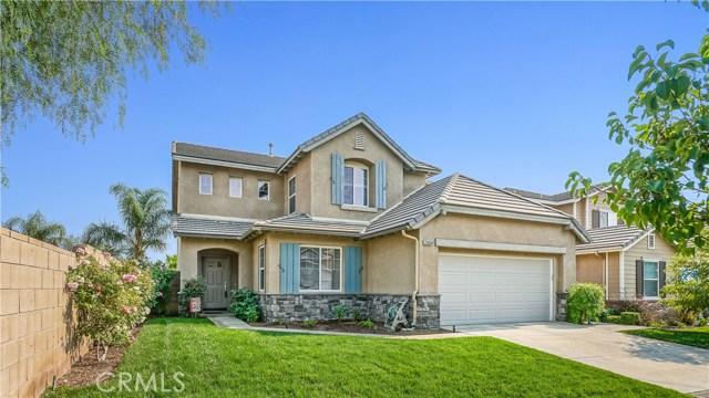 25656 Gale Drive, Stevenson Ranch, CA 91381
